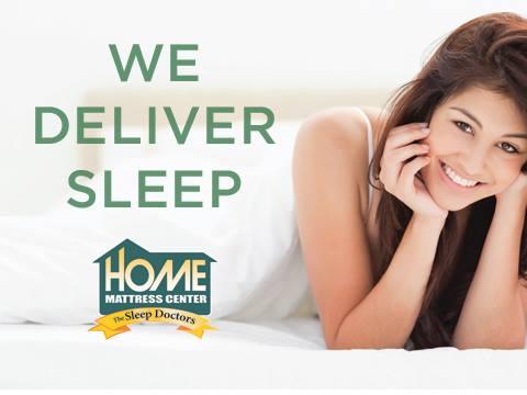 where to buy mattresses