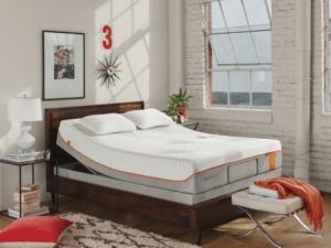 buy tempur-pedic mattresses Wilmington