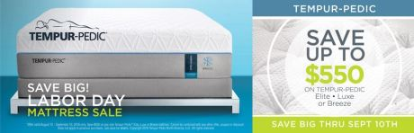 quality mattress for sale in Wilmington